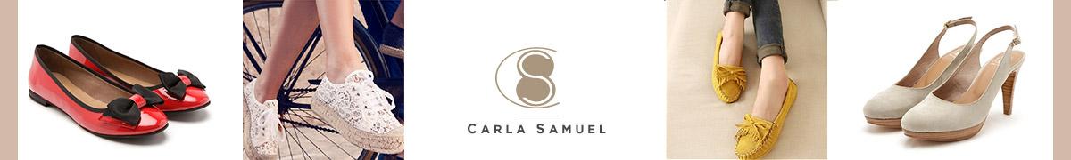 Carla Samuel