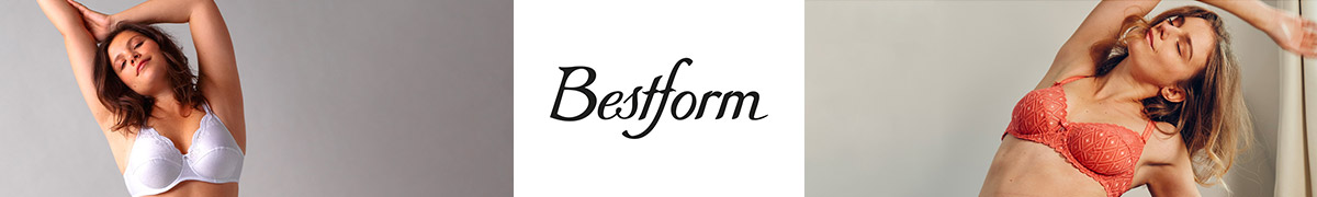 Bestform