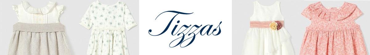 Tizzas
