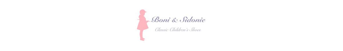 Boni & Sidonie