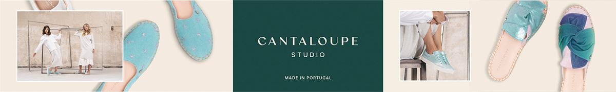 Cantaloupe Studio