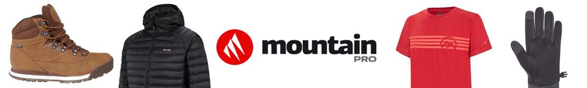 Mountain Pro