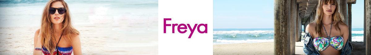 Freya