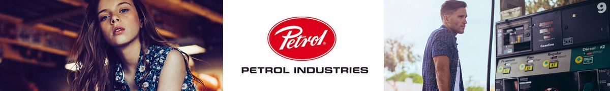 Petrol Industries