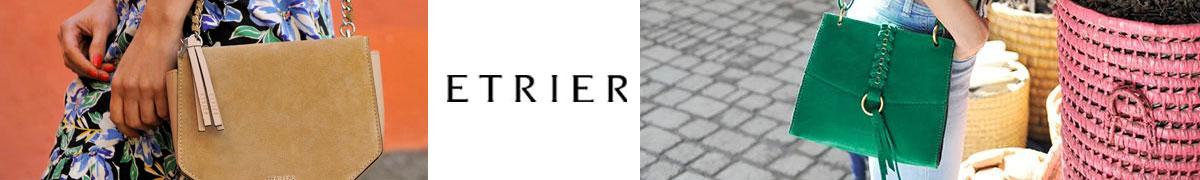 Etrier