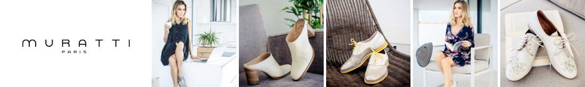 Boots cuir deat Jonak en soldes | La Redoute
