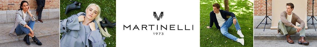 Martinelli