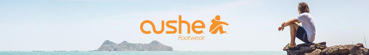 Cushe