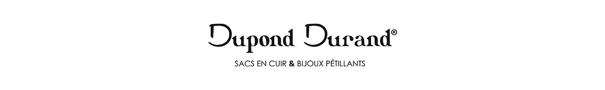 Dupond Durand