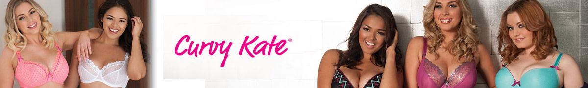 Curvy Kate