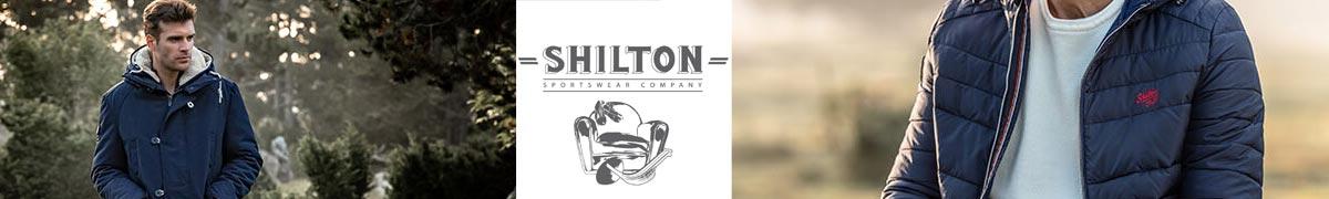 Shilton