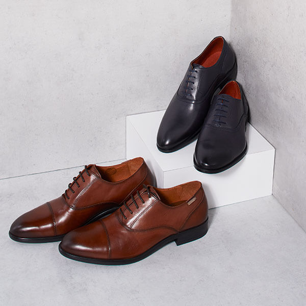 chaussures Spartoo homme Chaussure pas cher avec !