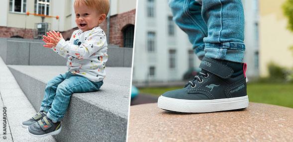 Design Professionale Pulito Nike Air Max 2013 GB Junior Per