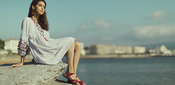 better super quality fashion style Spartoo femme - Livraison Gratuite | Spartoo !