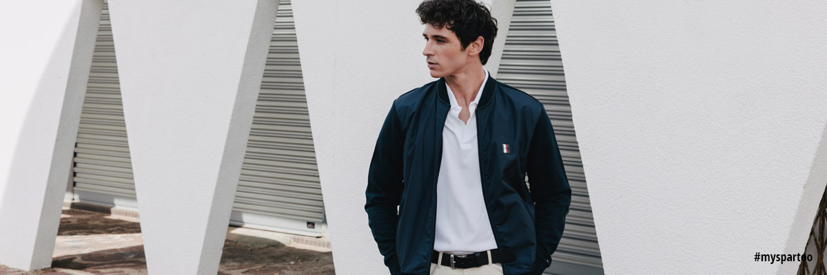 lower price with fashion popular brand Spartoo homme - Livraison Gratuite | Spartoo !