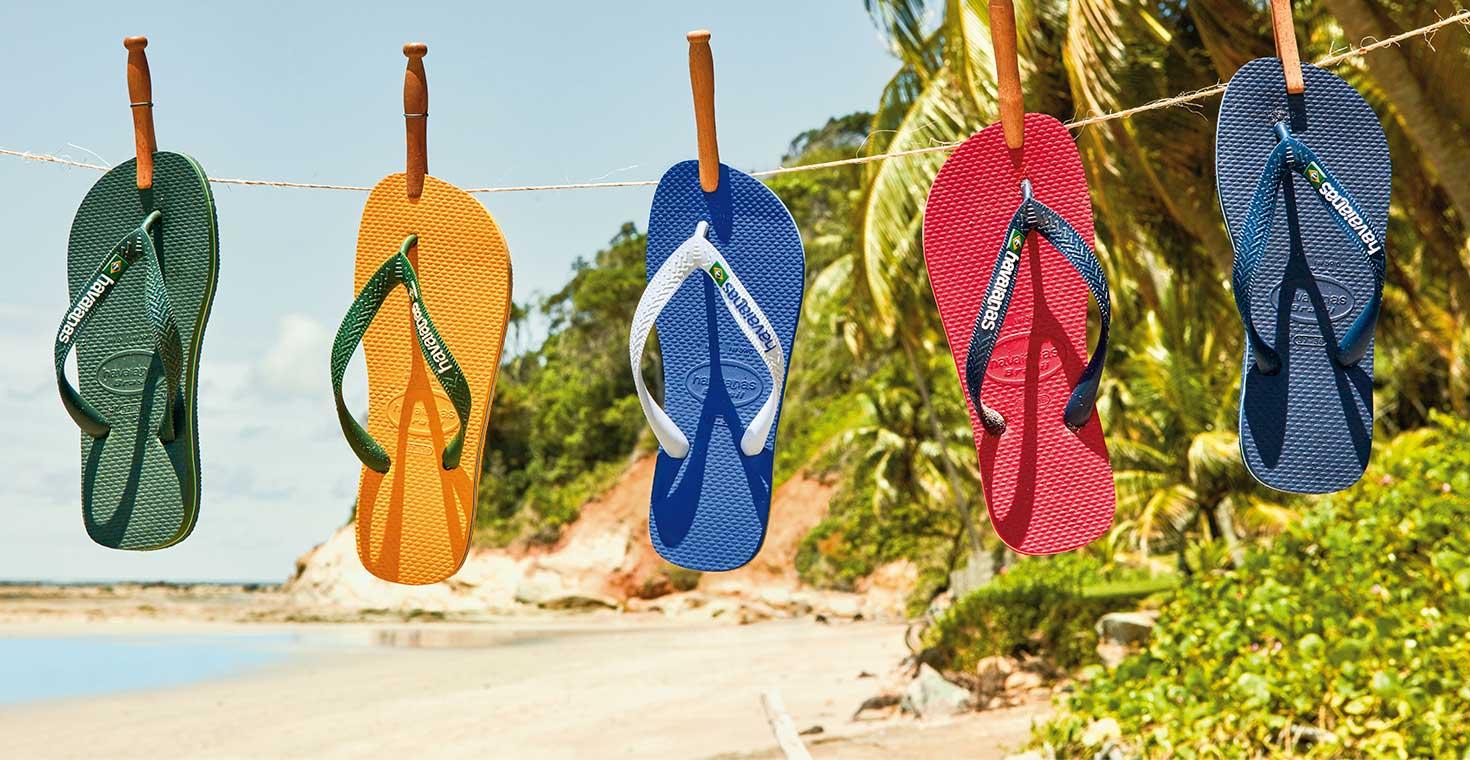 2a77c88cd8 Chaussures, sacs et vêtements   Livraison Gratuite   SPARTOO