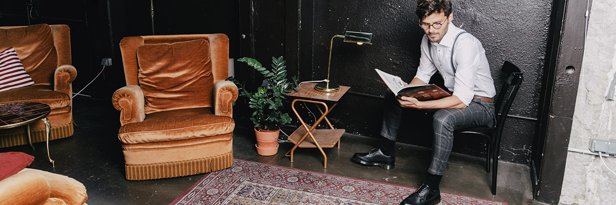 Astonishing Spartoo Homme Livraison Gratuite Spartoo Machost Co Dining Chair Design Ideas Machostcouk