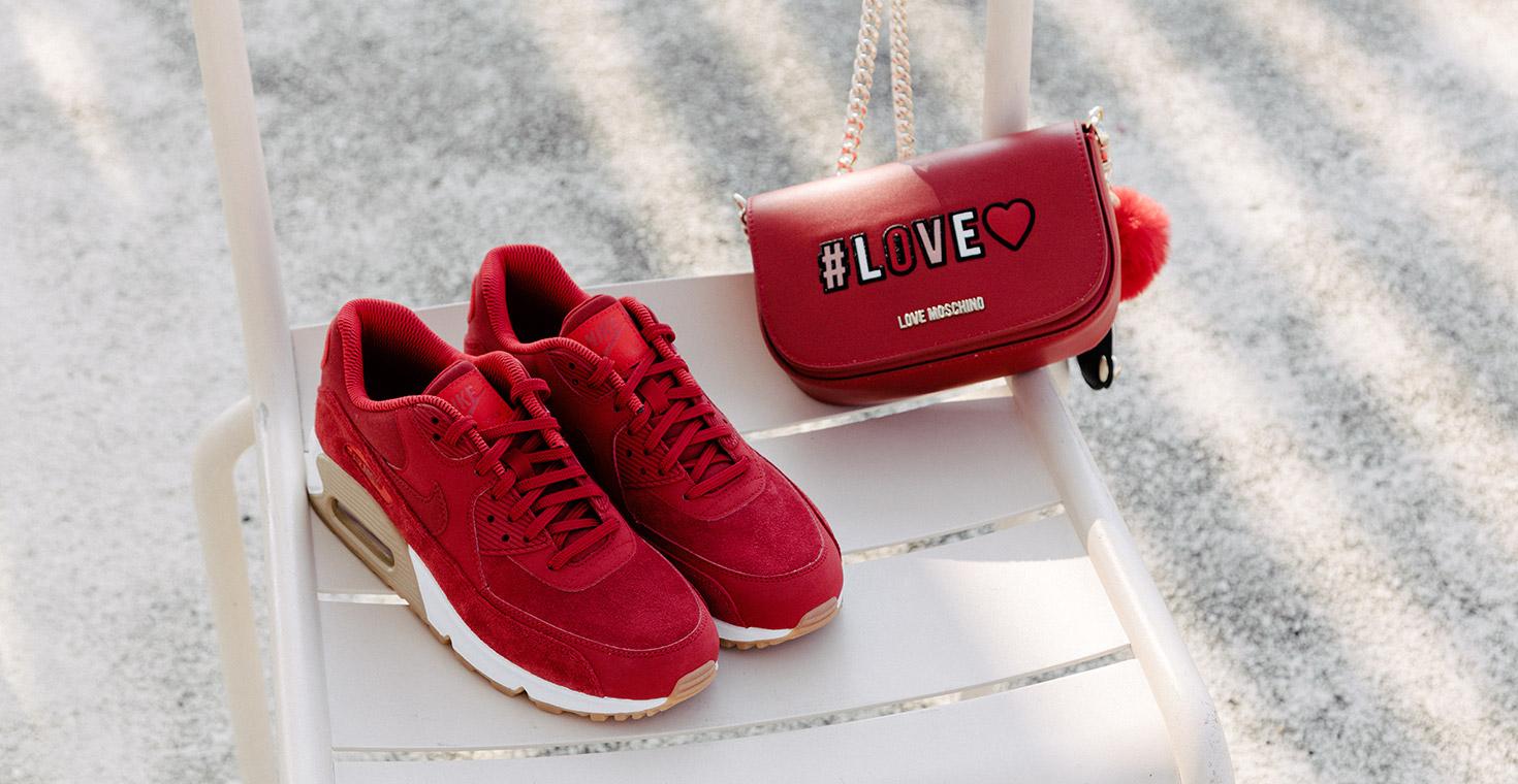 a5036f0b978c SOLDES Chaussures, sacs et vêtements   Livraison Gratuite   SPARTOO
