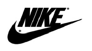 Nike et Givenchy, une  capsule très couture