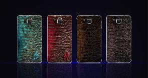 Rautureau planche de nouveau sur Samsung