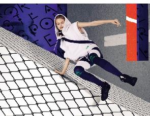 Adidas lance Stella Sport