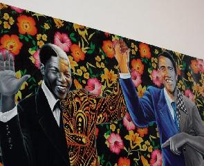 Beauté Congo, 1926-2015