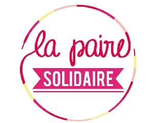 Spartoo, partenaire de La Paire Solidaire