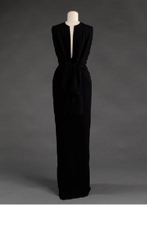 Black Kaviar Homme HautsCardigan Kemp: : Vêtements