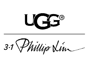 Ugg X 3.1 Phillip Lim
