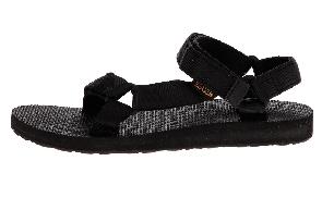 Teva, les sandales culte des 90's