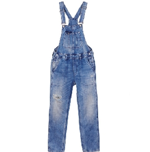 Pepe Jeans lance la collection Archive