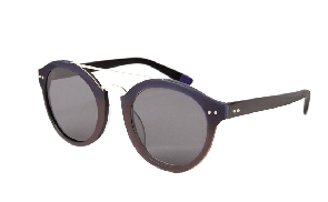 8deac78d4476 Kaporal X Waiting for the Sun, des lunettes so denim