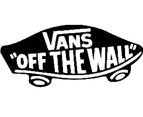 Vans X Marc Jacobs