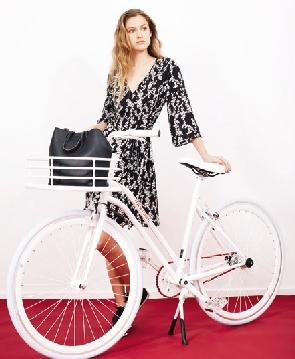 ad682ac588 Sud Express s'offre un vélo !